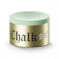 Products catalogue - Taom billiard soft chalk green