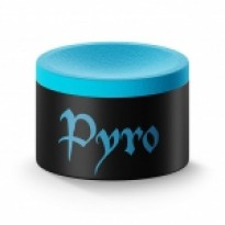 Taom billiard chalk Pyro Blue