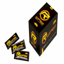 Produktkatalog - Predator REVO Shafts Cleaning Wipes