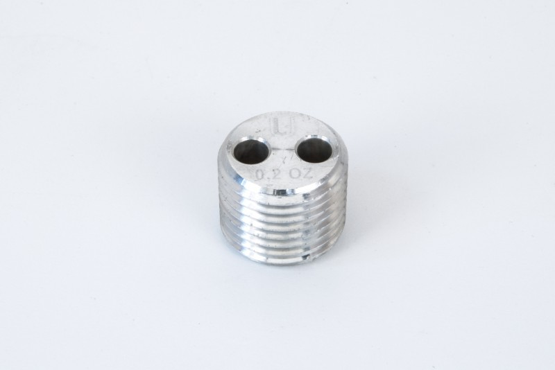 Predator Weight Screw