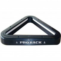 Products catalogue - ProRack Triangle for pool