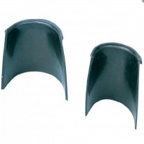 Products catalogue - Rubber pockets of plastic (pack of 6)