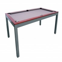 Billiard Tables / Pool tables / Dynamic - Verona Pool Table 7ft