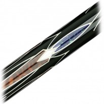 Longoni Nirvana Pool Cue VP2-S2