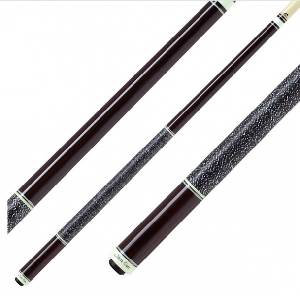 how to buy a pool cue