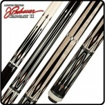 Pool Cues / Pool cues by brand / Pechauer / Camelot II - Winchester Pechauer Camelot 11 Billiard Cue