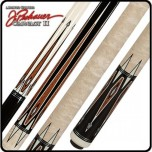 Pool Cues / Pool cues by brand / Pechauer / Camelot II - Hampshire Pechauer Camelot 9 Pool Cue