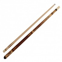 Pool Cues / Pool cues by brand / Inviktcues - Inviktcue Aquiles Snake Pool Cue