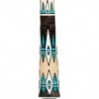 Pool Cues / Pool cues by brand / Pechauer / Limited Editions - Pechauer PL-24 Limited Edition pool cue