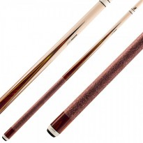 Predator Roadline Sneaky Pete SP4LWR Pool Cue