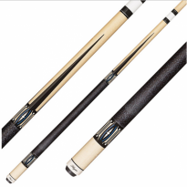 Pool Cues / Pool cues by brand / Players - Players G-2310 Pool Cue
