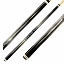 Pool Cues / Pool cues by brand / Players - Players G3372 Pool Cue