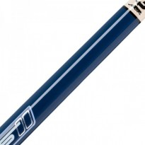 Predator Sport 2 Stratos Billiard Pool Cue No Wrap