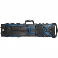 Cases / Cases by brand / Classic - Classic Sport SP-224 2x4 Cue Case