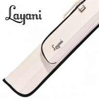 Cases / Cases by brand / Layani - Layani Bright 1x2 Billiard Cue Bag