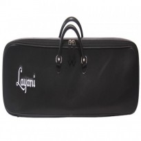 Cases / Cases by brand / Layani - Layani Elegant Pool Cue Case 3x6