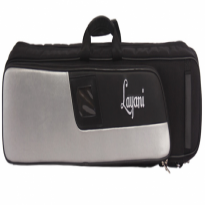 Cases / Cases by brand / Layani - Layani Sporty Cue Case 4x8